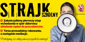 Strajk.-Skłądanie-żądań-1140x570